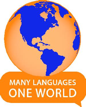 Essay of english as a global language